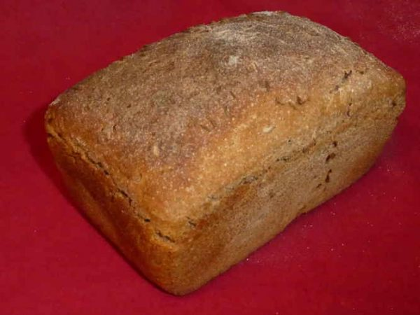 UPLOADING 1 / 1 – rye-sourdough-caraway-seeds-v1.JPG ATTACHMENT Rye sourdough caraway seeds